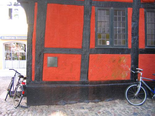 Bike_red