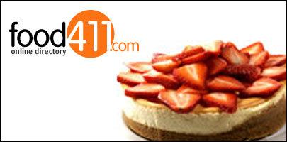 Food411