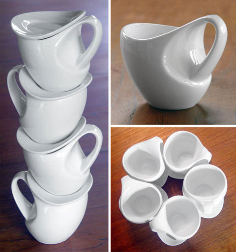 Davidpiercoffee