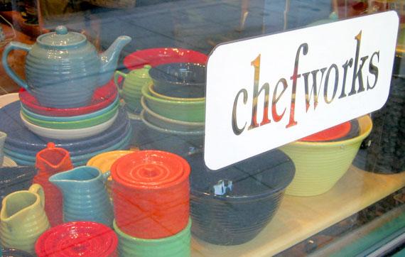 Chefwrks_bauer