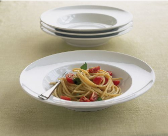 Restaurant_bowls_1